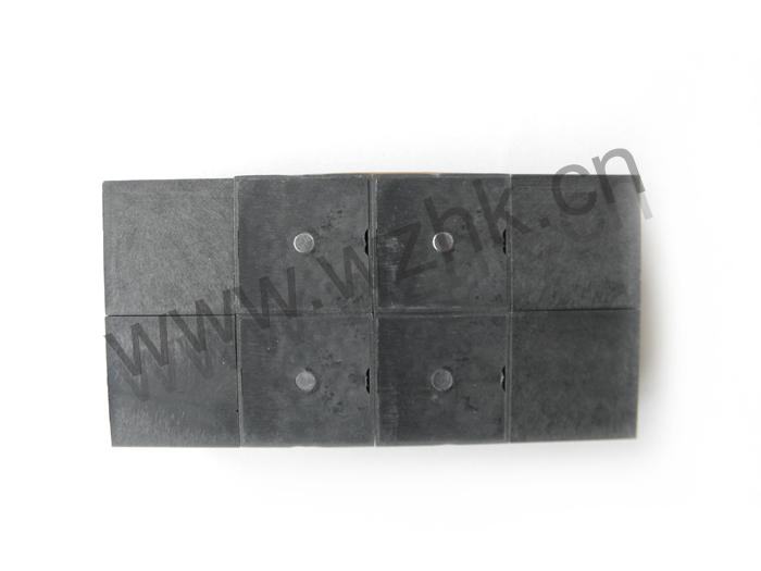折叠魔方(带磁铁)  产品名称: 折叠魔方(带磁铁) 材质: ps塑料带磁铁
